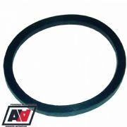 Malpassi Direct Replacement Top Bowl Seal For FPR006/7 & FPRV8 Filter Kings